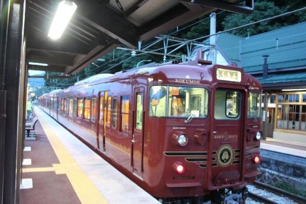 Ogawanosho_004_org.jpg