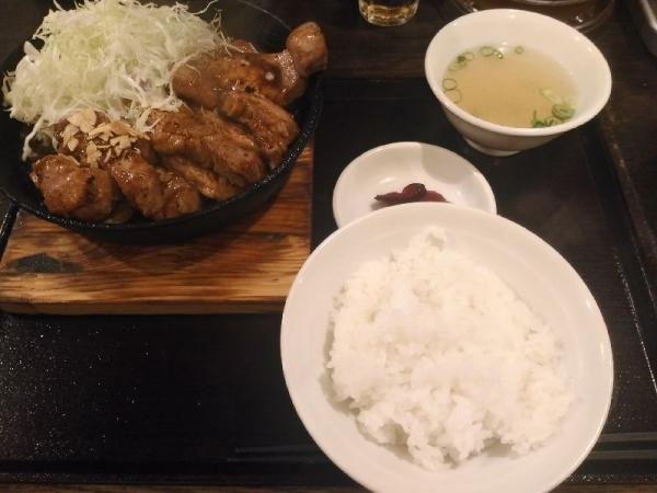 OtsuSaigoniKatsu_003_org.jpg