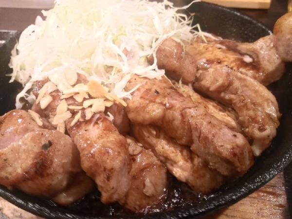 OtsuSaigoniKatsu_004_org.jpg