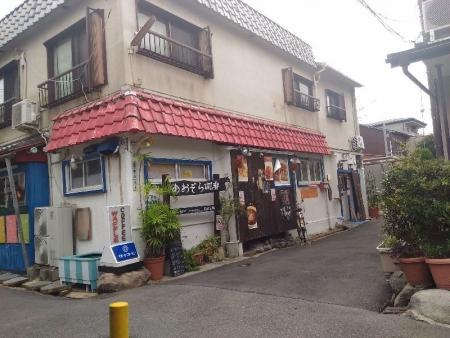 SenbayashiAozora_000_org.jpg
