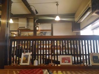 SenbayashiAozora_004_org.jpg