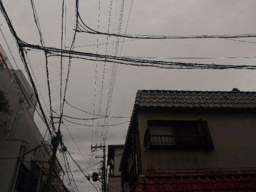 SenbayashiAozora_012_org.jpg
