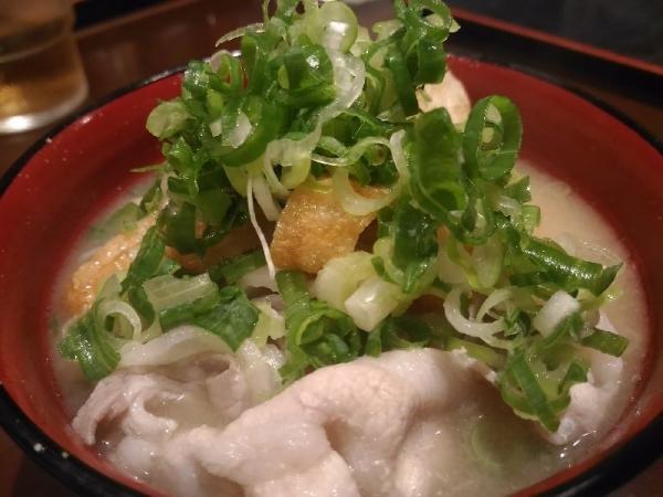 ShingenKusatsu_005_org.jpg
