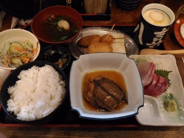 ShinkaichiHakidame_003_org.jpg