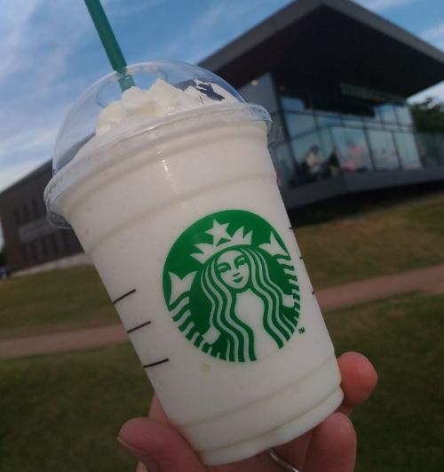 StarbucksKansuiPark_006_org.jpg