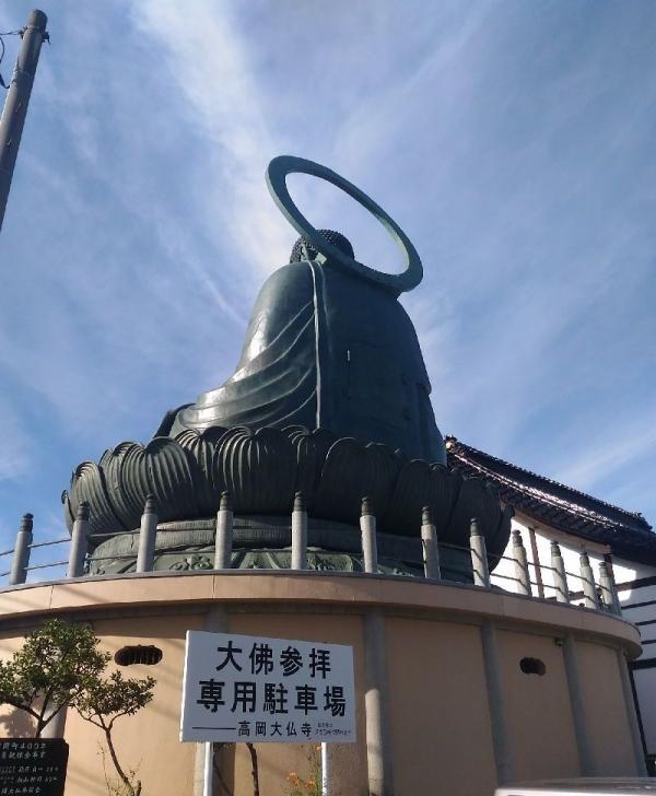 TakaokaDaibutsu_002_org.jpg
