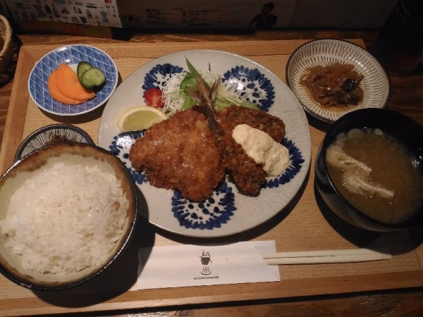 Tani6Hashinoyu_004_org.jpg
