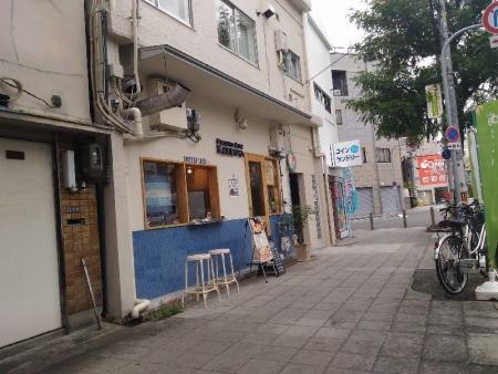 TeradachoKoberta_000_org.jpg