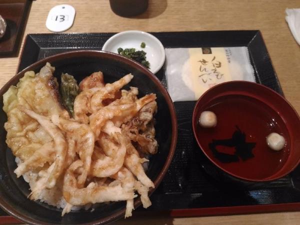 ToyamaShiroebitei_005_org.jpg