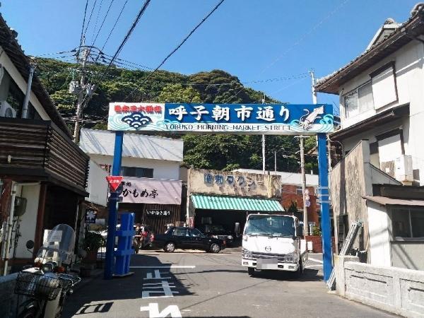 YobukoAsaichi_001_org.jpg