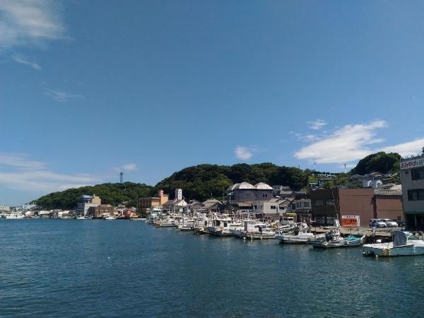 YobukoAsaichi_005_org.jpg