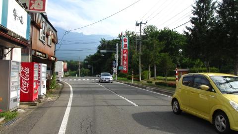 八幡平温泉郷へ到着~、、も、ここからが長かった(苦笑)