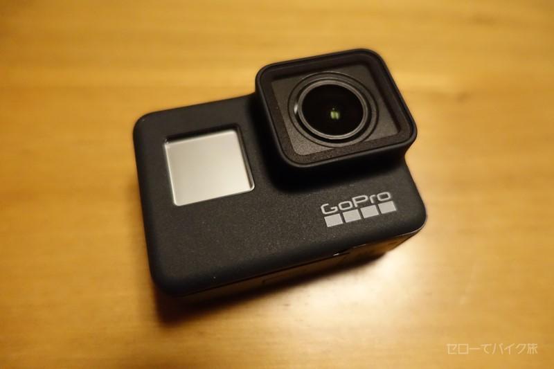 DSC06056-m3.jpg