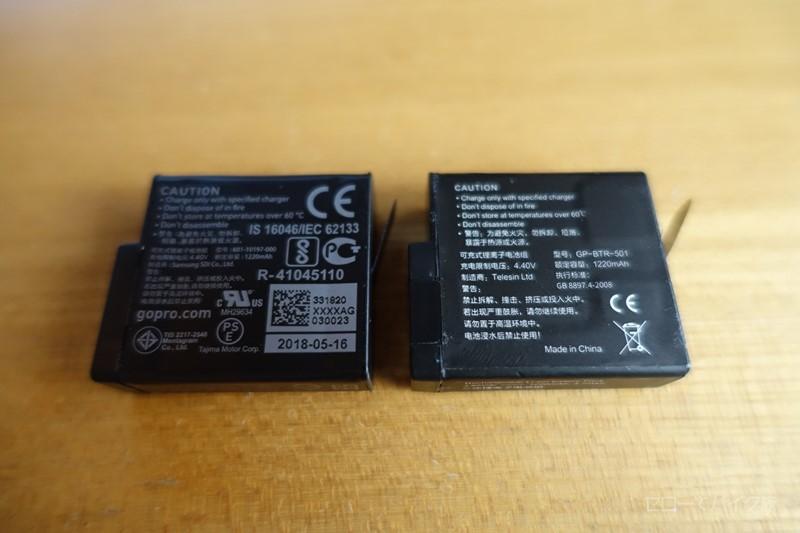 DSC06064-h7.jpg