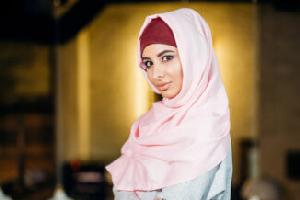 hijab.jpg