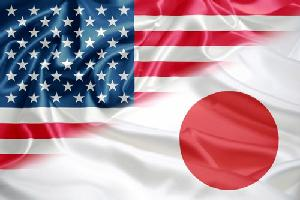 japanvsamerica.jpg