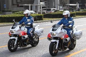 policemotorbile.jpg