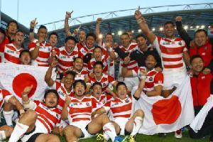 rugbywcjp2015.jpg