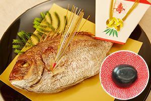 taisioyaki.jpg