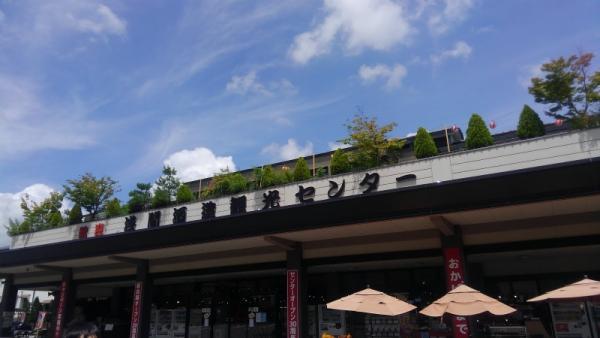 KIMG4625.jpg