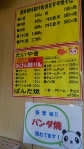 KIMG4659.jpg