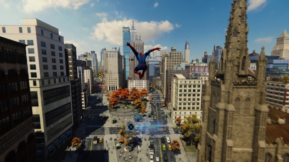 Marvels Spider-Man_20181007203224