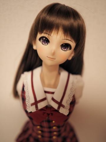 yoseko10.jpg