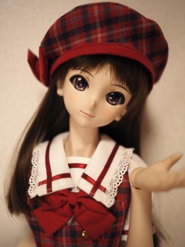 yoseko6.jpg