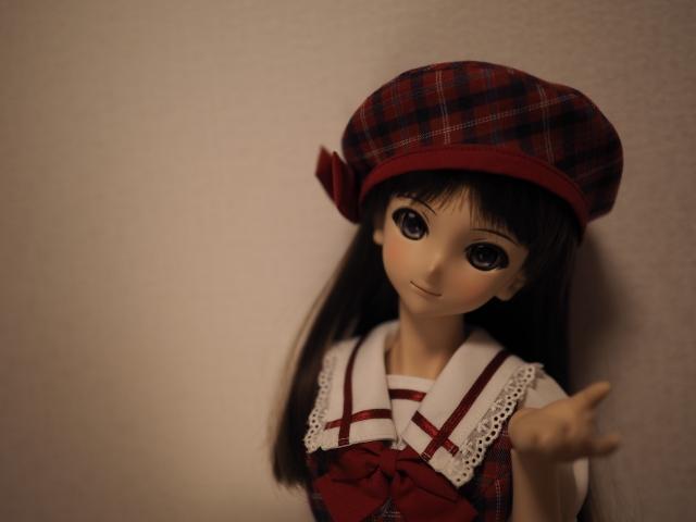 yoseko7.jpg