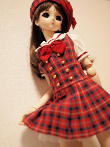 yoseko8.jpg