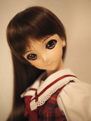 yoseko9.jpg