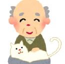 yugyou-1