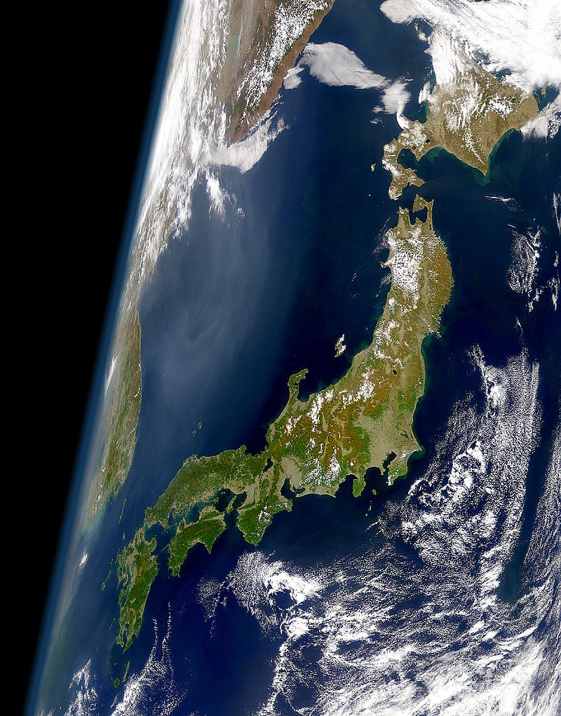 800px-Satellite_View_of_Japan_1999.jpg