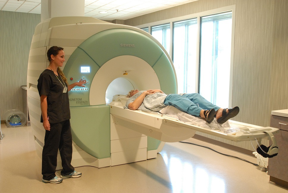 MRI_20180923161348bec.jpg