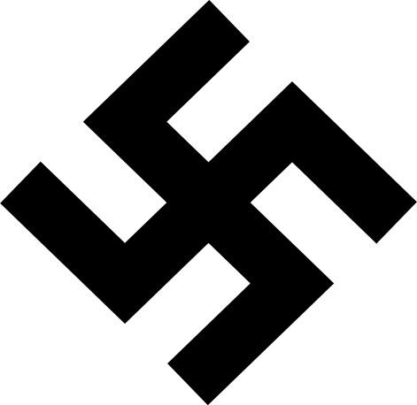 「共産主義」・「社会主義」・「ナチズム(国家社会主義)」・「ファシズム」・「ネオコン」・「左翼リベラル」・「進歩主義(プログレッシブ)」は、すべて同じ意味です(笑)