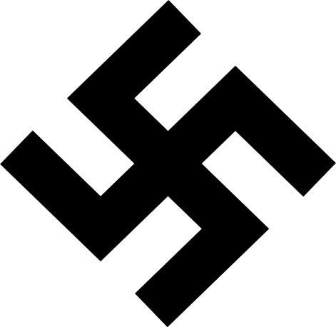 National_Socialist_swastika.jpg