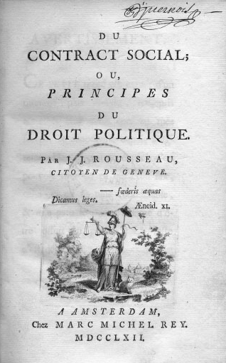 Social_contract_rousseau_page.jpg