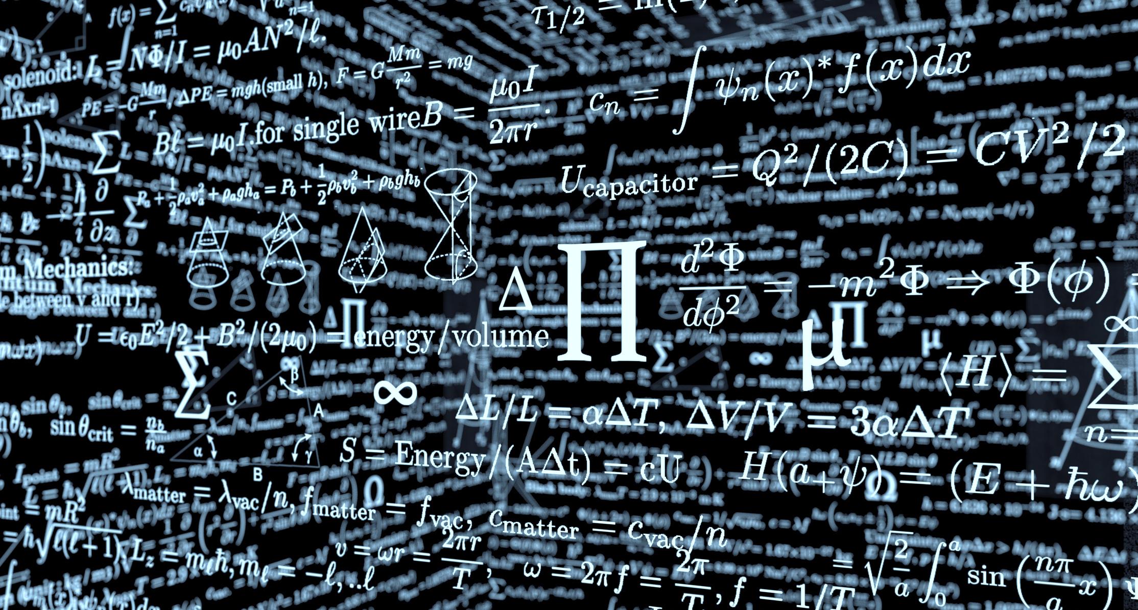 math-515606506.jpg