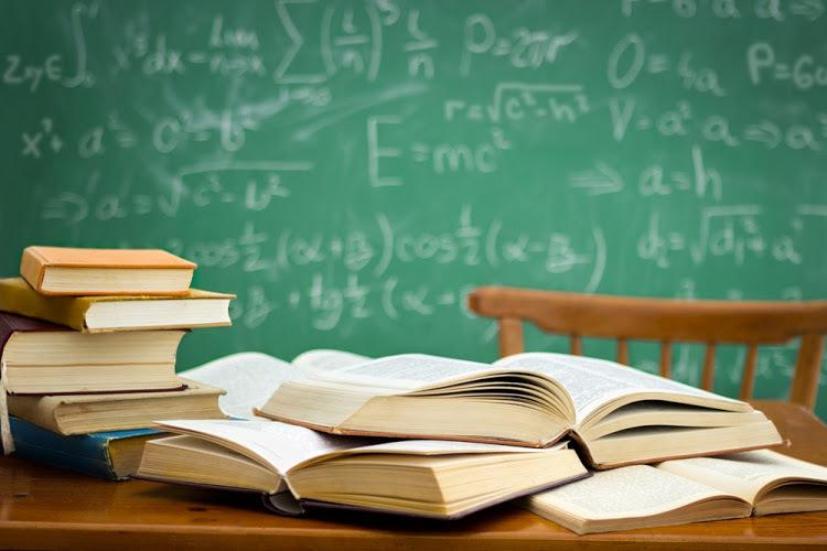 何の意味もないのが「お勉強」。本当に意味があるのが「学び」。