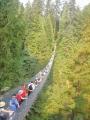 s-キャピラノ吊り橋 002