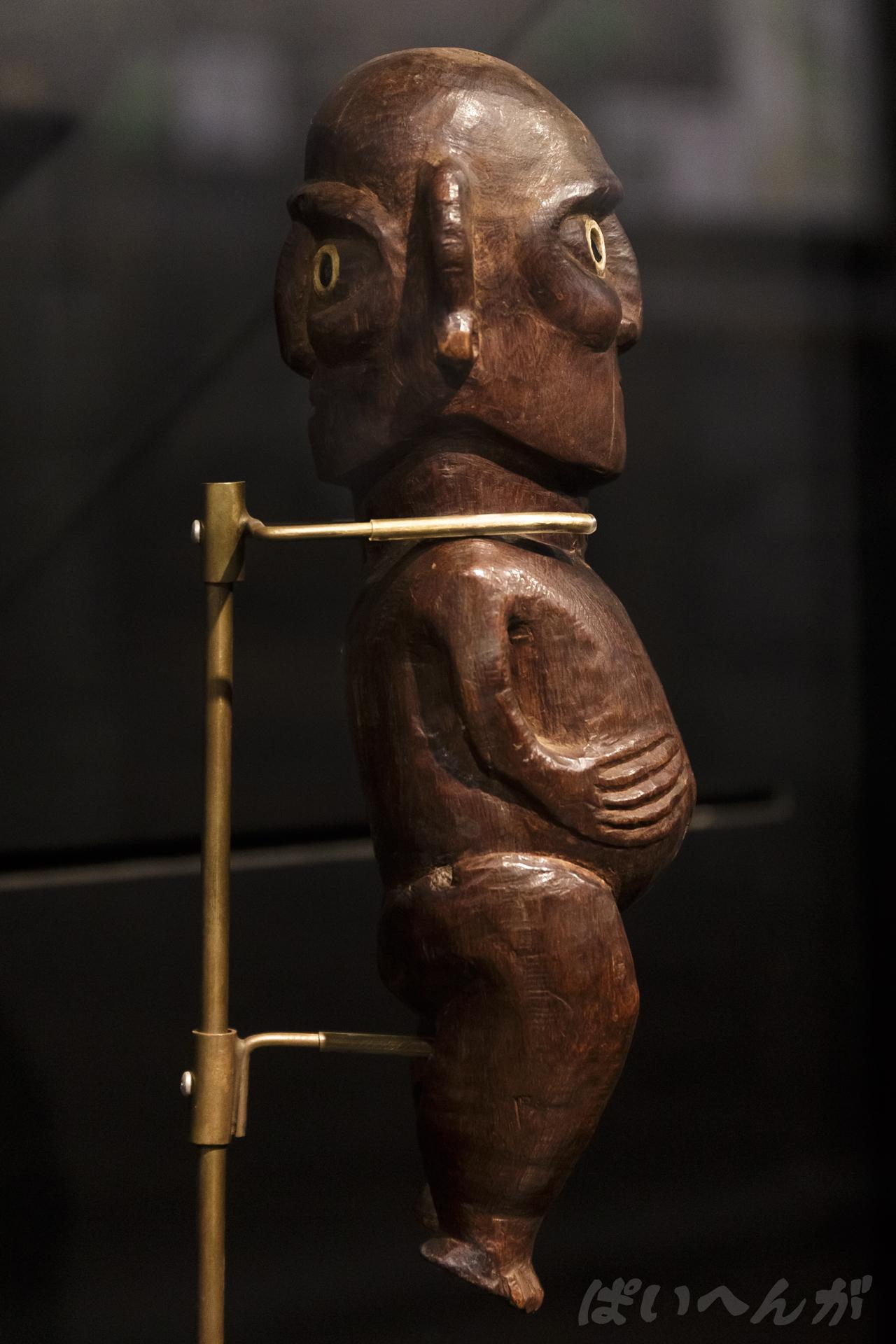 museo128.jpg