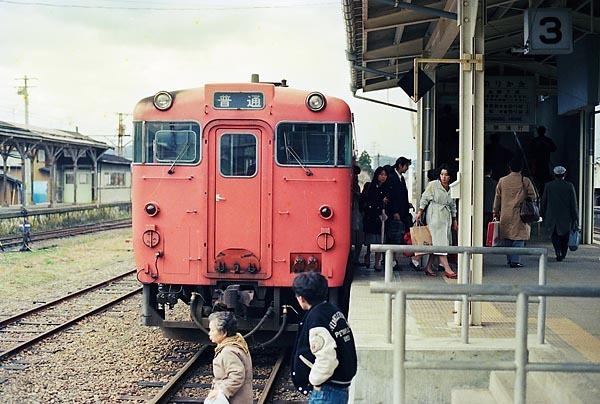 0832_19n_DC40s.jpg