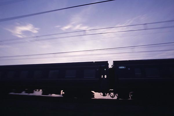 3602R5_17_PC24s.jpg