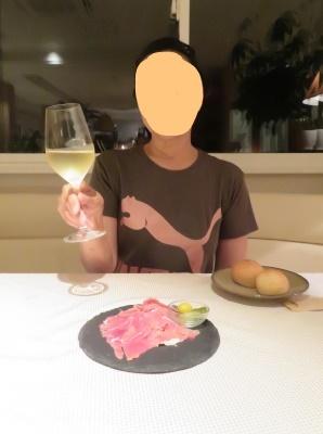 福島旅行 アルトピアーノ宿泊