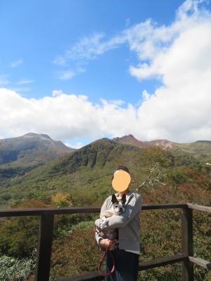 福島旅行 那須観光編