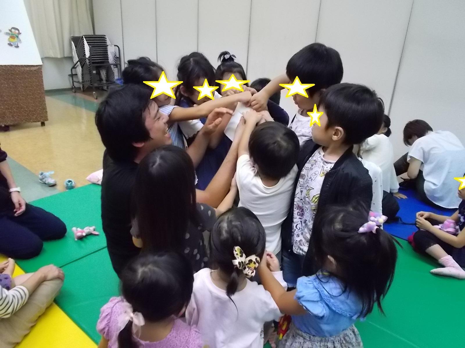 DSCN0327_20180916231047a23.jpg