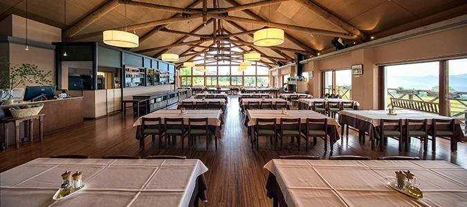 annex-restaurant_convert_20180930193559.jpg