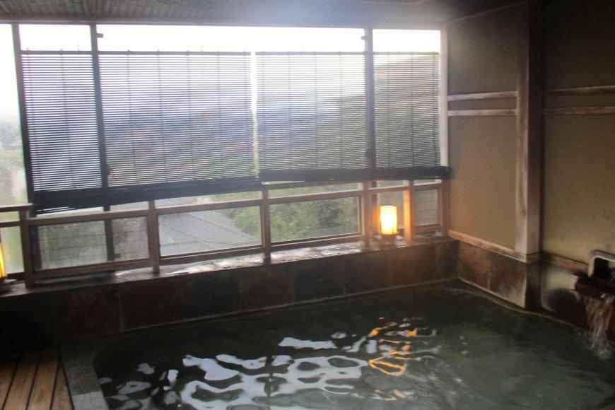 180812展望風呂