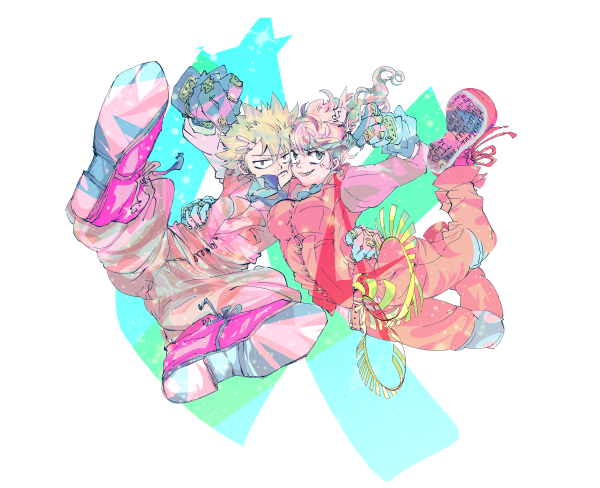 blog08254years.png