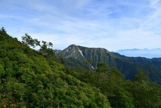 18-8蝶ヶ岳03
